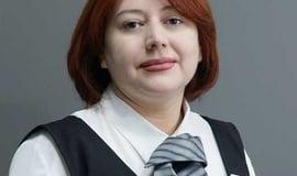Педагог Дома Знаний названа лучшим учителем Республики Дагестан  в 2021 году