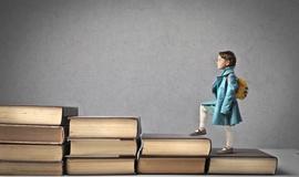 Взаимодействие школы и родителей в воспитательном процессе ребенка