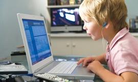 Что нужно знать об обучении в онлайн-школе?