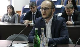 Директор Дома Знаний Халипа Тагиров принял участие в круглом столе по подготовке кадров для цифровой экономики