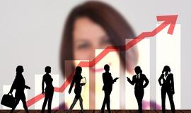 Курсы по развитию женского предпринимательства